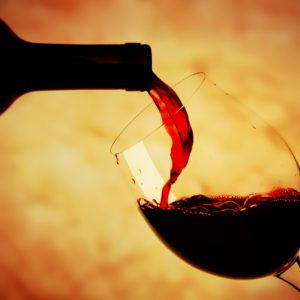 Vinos de La Rioja